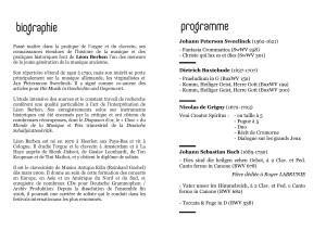 BERBEN 27 mai 2012-page-002