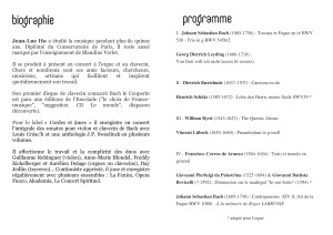 HO 11 novembre 2012-page-002