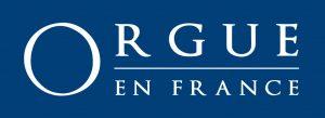 OEF-logo-bleu