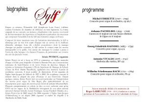 PEYROT 1er juillet 2012-page-002