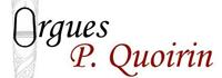 bandeau_quoirin1