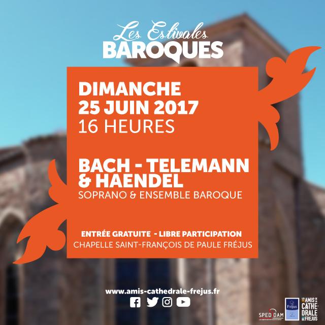 encart-25-juin-amis-cathedrale-frejus