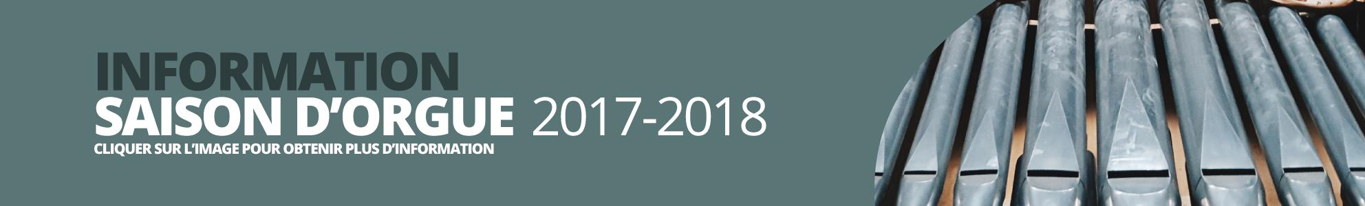 information-saison-amis-cathedrale-frejus-site-web