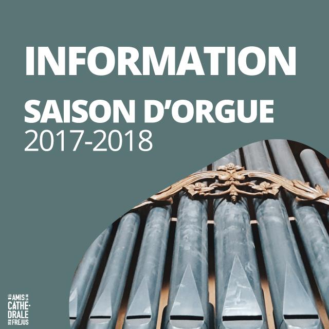 information-saison-amis-cathedrale-frejus