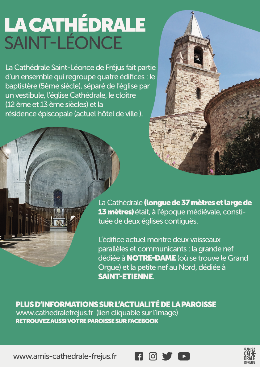 plaquette-cathedrale-saint-leonce01