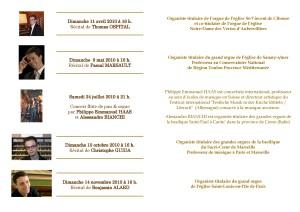 saison 2010-page-002