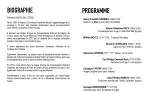 trompettes 30 juin 2013_1-page-002