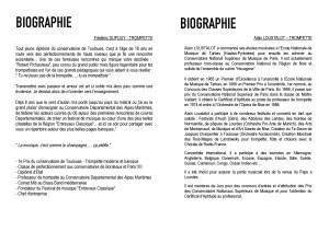 trompettes 30 juin 2013_2-page-001