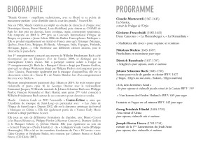 Programme 28 06 2015 2-page-002