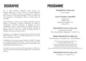 programme 06 04 2014_2
