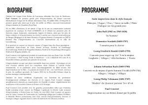 programme 10 11 2013_2