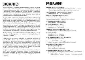 programme 13 07 2014_2