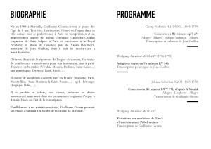 programme 13 10 2013_2