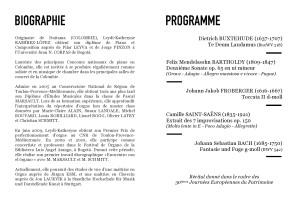 programme 15 09 2013_2