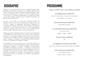 programme 18 05 2014_2