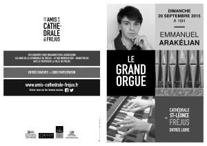 Emmanuel Arakelian programme-page-001
