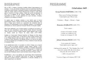 Emmanuel Arakelian programme-page-002