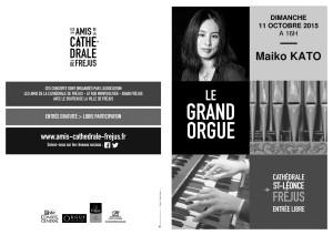 Maiko Kato programme-page-001