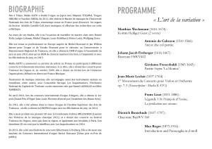 Maiko Kato programme-page-002