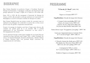 Programme 08 05 2016-page-002