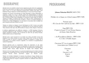 Programme 08 11 2015-page-002
