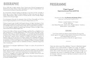 Programme 26 06 2016-page-002