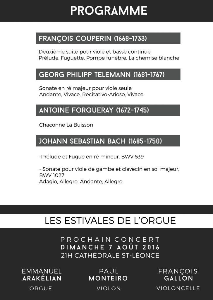 Programme-NATALIA-et-EMMANUEL-