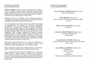 programme-recital-16-10-2016-page-002-1