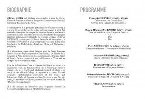 programme-recital-18-09-2016-page-002