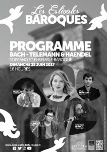 face-avant-programme-25-juin