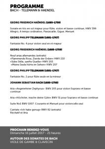 programme-25-juin-face-programme3
